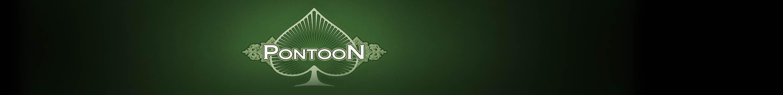 Блекджек Понтон – Правила и разлики